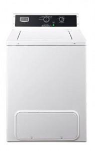 lavadora-MVW18MN