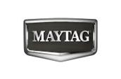 maytag-logo-2