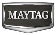 maytag-logo