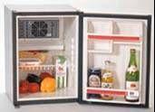 mini-geladeira