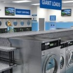 projeto-de-lavanderia-1