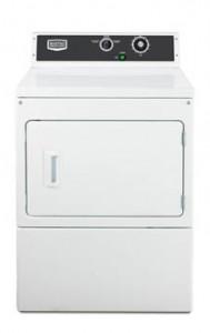 secadora-MDE18MN