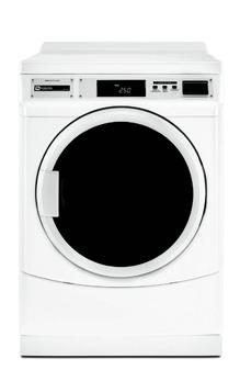 secadora-MDE_MDG25PR