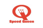 speedqueen-logo-2